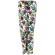 Hello Mellow Lounge Pants, Floral