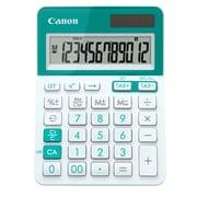 Canon LS-123T Desktop Calculator