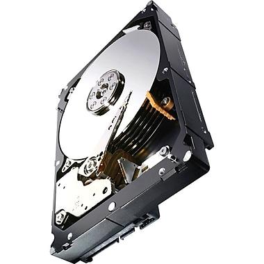 Seagate Enterprise 3 TB Internal Hard Drive, 3.5