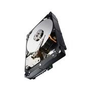 Seagate - Disque dur interne Enterprise 2 To, 3,5 po, SAS, 7200 tpm (ST2000NM0063)