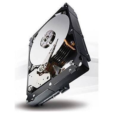 Seagate - Disque dur interne Enterprise 3 To, 3,5 po, SAS, 7200 tpm (ST3000NM0063)