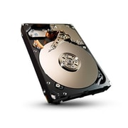 "Seagate SAVVIO 300 GB Internal Hard Drive, 2.5"", SAS, 10,000 RPM (ST300MM0006)"