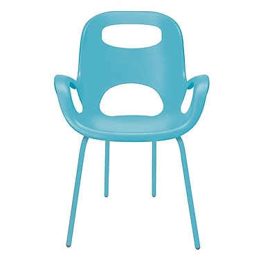 Umbra Oh Chair Surf Blue (320150-276)