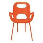 Umbra Oh Chair Orange (320150-460)