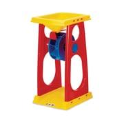 "The Original Toy Co 12"" x 6"" Sand/Water Wheel, Grades Toddler-1 (GLTGA1630)"
