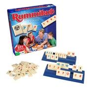 Pressman® Toy Board Game, The Original Rummikub
