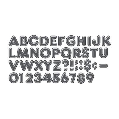 https://www.staples-3p.com/s7/is/image/Staples/m005745499_sc7?wid=512&hei=512