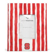 Paulson Designs 'NCAA' Picture Frame; NC State