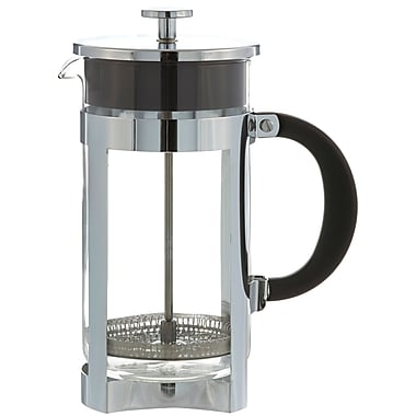 Grosche Boston French Press Coffee Maker; 33.81 Oz.