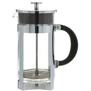 Grosche Boston French Press Coffee Maker; 33.81 Oz.