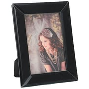 A&B Home Hadley Picture Frame; 4'' x 6''