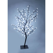 Hi-Line Gift Ltd. Cherry Light Display