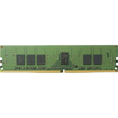 HP – Mémoire DDR4 DIMM 4 Go (P1N51AT)