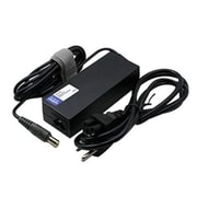 AddOn® AC Adapter, 20 VDC, for lenovo Notebook (40Y7696-AA)