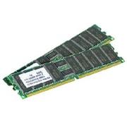 AddOn® DDR2 SDRAM UDIMM Desktop/Laptop RAM Module, 2GB (MA247G/A-AAK)