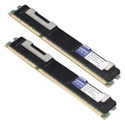 Addon - Memory Upgrades Memory Module Each