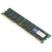 AddOn® A2626089-AMK 4GB (1 x 4GB) DDR3 SDRAM UDIMM DDR3-1333/PC3-10600 Server RAM Module