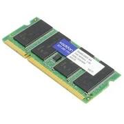 AddOn® PAME2005-AAK 2GB (1 x 2GB) DDR2 SDRAM SODIMM DDR2-800/PC2-6400 Desktop/Laptop RAM Module