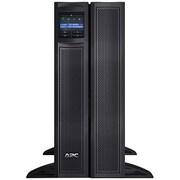 APC® Smart-UPS™ 2200 VA Line Interactive UPS (SMX2200HV)