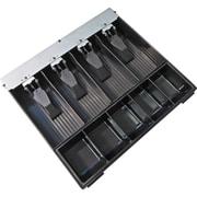 APG Cash Drawer® Till for Vasario 1416 and Series 4000 1317 Cash Drawer (VPK-15B-1A-BX)