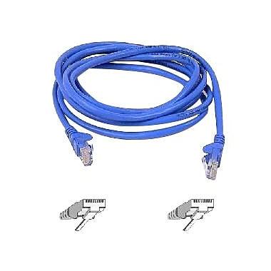Belkin™ A3L791 Blue 6