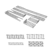 Cisco Rack-Mount Kit For Cisco Catalyst 3850 Series Switches