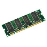 Cisco™ MEM-4400 8GB DDR2 RAM Module for 4400 Integrated Services Router