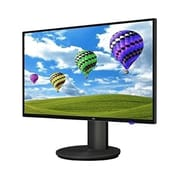 "CTL  ADS Plane Full HD LED LCD Monitor, 27"", Black (MTIP2780S)"