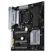 GIGABYTE™ Ultra Durable Intel Z270 64GB DDR4 SDRAM Desktop Motherboard, Micro ATX (GA-Z270X-UD5)