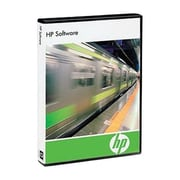 HP® Integrated Lights-Out Advanced 1 Year Software License, 1 Server