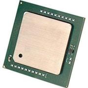 HP® Intel Xeon E5-2620v4 Octa-Core 2.1 GHz Server Processor Upgrade, 20MB Cache (801287-B21)
