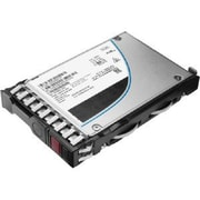"HP® Mixed Use-2 SATA 6 Gbps 2.5"" Hot-Swap Internal Solid State Drive, 480GB (832414-B21)"