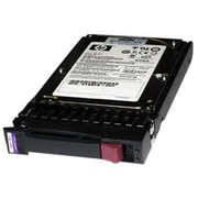 "HP® SAS 3 Gbps 2.5"" Dual Port Hot-Swap Internal Hard Drive, 146GB (DG146BAAJB)"