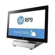 HP® RP9 G1 Intel Core i3 Dual-Core 3.7 GHz Retail System, 4GB RAM (Z2G79UT#ABA)