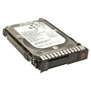 IBM 1726-HC8-5311 300GB SAS 6 Gbps Hot-Swap Internal Hard Drive