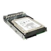 "IBM - IMSOURCING 600 GB 3.5"" 6Gb/s SAS Hard Drive"