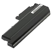 IBM Li-Ion Laptop Replacement Battery, 7.2 Ah, For T40/R50 Series ThinkPad