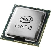 Intel® Core i3-3220T Dual-Core 2.8 GHz Desktop Processor, 3MB Cache (CM8063701099500)