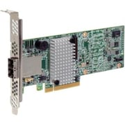 Intel® Plug-In Card SAS RAID Controller (RS3SC008)
