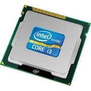 Intel® Core i3-3220T Dual-Core 2.8 GHz Desktop Processor, 3MB Cache (SR0RE)