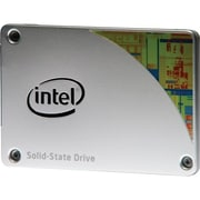 "Intel  535 Series 2 1/2"" SATA 6 Gbps Internal Solid State Drive, 120GB (SSDSC2BW120H6)"