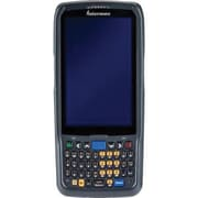 Intermec® CN51 OMAP 4 470 Dual-Core 1.5 GHz Wireless Handheld Mobile Computer, 1GB RAM (CN51AQ1KC00A2000)