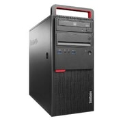 lenovo  ThinkCentre M900 10FD003RUS Intel Core i7-6700 Quad-Core 3.4 GHz 1TB SSD 8GB RAM Windows 10 Pro Desktop Computer