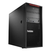 Lenovo ThinkStation P310 30AT000JUS Desktop Computer (Intel i7, 1TB, 8GB, Windows 10 Pro, Intel HD 530+NVIDIA Quadro K620 )