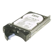 "lenovo® SAS 6 Gbps 2 1/2"" Slim Hot-Swap Internal Hard Drive, 900GB (81Y9651)"