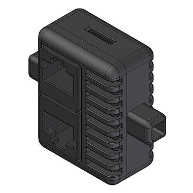 Liebert® SN-TH Temperature & Humidity Sensor
