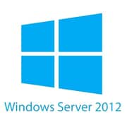 Microsoft Windows Server 2016 Software License, 1 User CAL (R18-05225)