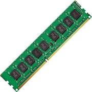 Netpatibles™ DDR3 SDRAM RDIMM DDR3-1333/PC3-10600 Server RAM Module, 4GB (49Y1389-NPM)