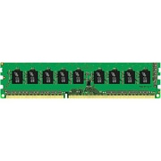 Netpatibles™ DDR3 SDRAM UDIMM DDR3-1333/PC3-10600 RAM Module, 4GB (DR340L-CL02-EU13-NPM)