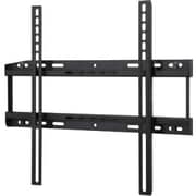"Peerless-AV™ SmartMountLT™ SFL646 Flat Wall Mount For 32"" - 46"" Displays Up to 70 lbs./32kg"
